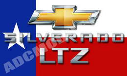 bt_silverado_ltz_texas_flag