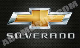 bt_silverado_perfed_steel