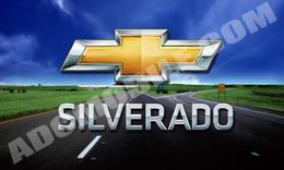 bt_silverado_road3