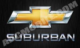 bt_suburban_brushed_black