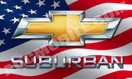 bt_suburban_flag2