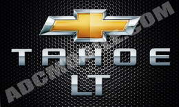 bt_tahoe_lt_black_mesh