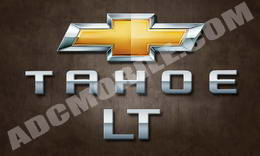 bt_tahoe_lt_brown