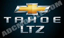 bt_tahoe_ltz_blue_grid