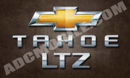 bt_tahoe_ltz_brown