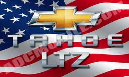 bt_tahoe_ltz_flag2