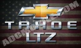 bt_tahoe_ltz_old_flag