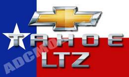 bt_tahoe_ltz_texas_flag