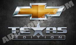 bt_texas_edition_steel