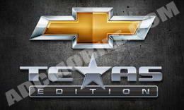 bt_texas_edition_steel