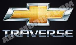 bt_traverse_black3