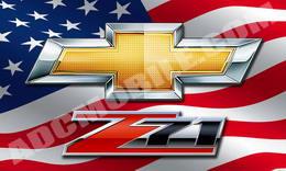 bt_z71_flag2