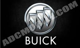 buick_black_grunge