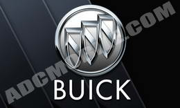 buick_black_lines