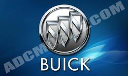 buick_blue_aero