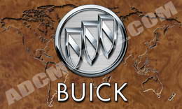 buick_burl_brushed_map