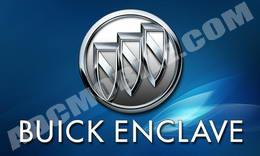 buick_enclave_blue_aero