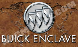 buick_enclave_burl_brushed_map