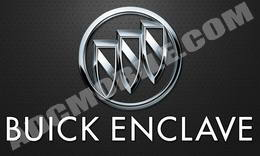 buick_enclave_perfed_leather