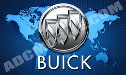 buick_map6