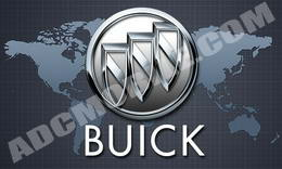 buick_map7