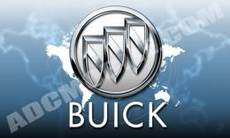 buick_map8
