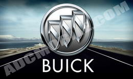 buick_road2