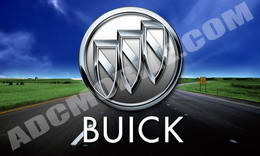 buick_road3