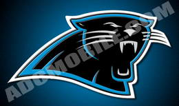 ca_panthers