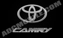 camry_black