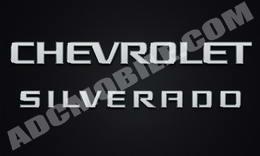 chev_silverado_black3