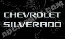 chev_silverado_black_map