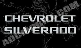 chev_silverado_black_map