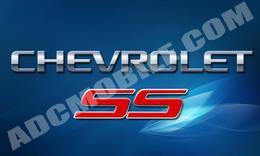 chevrolet_red_ss_blue_aero