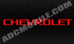 chevrolet_text_black_honeycomb