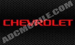 chevrolet_text_black_honeycomb
