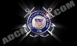coast_guard1