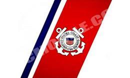 coast_guard2