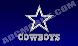 dallas_cowboys