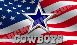 dallas_cowboys_flag2