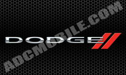dodge_black_honeycomb