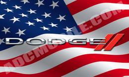 dodge_flag2