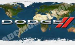 dodge_map10