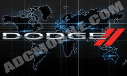 dodge_map5