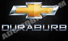 duraburb