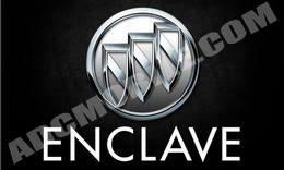 enclave_black_grunge