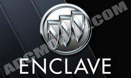 enclave_black_lines