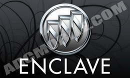 enclave_black_swirls