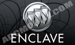 enclave_black_swirls