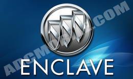 enclave_blue_aero